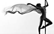 Pole Dance: история возникновения спорта