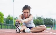 10 поводов начать заниматься спортом