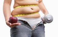 Не могу похудеть – 6 причин, потому так происходит