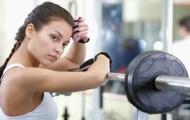 Пропадает желание тренироваться: что делать?