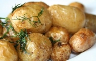 Картофель – друг или враг?