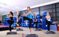 Виды фитнеса: ищем «свой» вид фитнеса