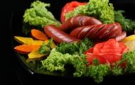 Продукты для похудения или что нужно есть, чтобы похудеть