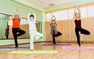 Йога для начинающих – популярные вопросы