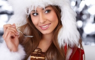 Зимняя диета или как правильно питаться зимой?