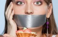 Что мешает соблюдать диету