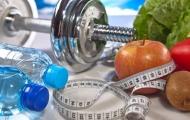 Правильное питание – залог бодрости на весь день