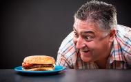 9 способов подавить аппетит