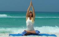 Мифы про йогу