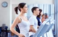 Сжигание жира на тренировках: как делать это правильно