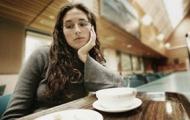 Плохой аппетит: причины и способы повышения