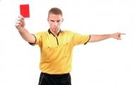 Как нельзя заниматься спортом: наглядное пособие