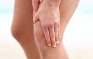 Как уберечь колени от травм?