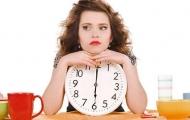 6 мифов об ужине после 18:00