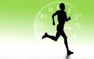 8 способов сократить время тренировки, увеличив ее эффективность