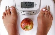 Идеальный вес: худеем при помощи питания