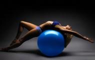 Интересные факты из истории фитнеса