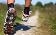 Бег для похудения: строим тренировку правильно