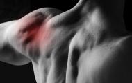 Мышечная боль после тренировок, что делать?