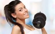 Как сделать фитнес Вашей привычкой