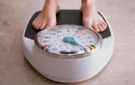 Почему замедляется метаболизм?