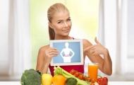 «Золотые» правила похудения