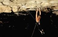 5 ошибок в альпинизме и скалолазание.