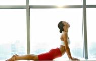 Виды стретчинга и польза для организма