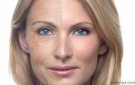11 факторов, которые надо учитывать женщине, чтоб не выглядеть старше