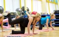 Фитнес во время беременности и пренатальные упражнения