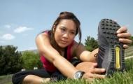 12 правил тренировки в летнюю жару