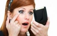 10 факторов, которые прибавляют возраст женщине
