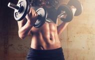 8 причин начать заниматься фитнесом
