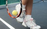 Экипировка для тенниса