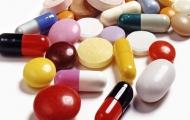 Значение витаминов для спортсменов