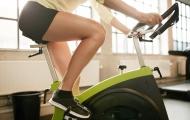 Причины для использования велотренажера