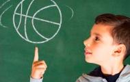 Положительное влияние спорта на умственные способности. Правда или вымысел?