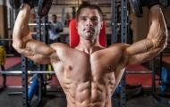 6 способов преодолеть застой в росте мышцы