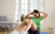 Мотивация для утренних тренировок
