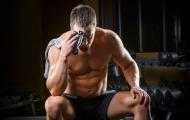Что нужно знать о восстановлении после тренировок?