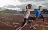 Осознанные занятия фитнесом – 4 совета