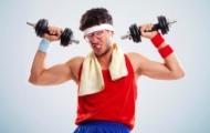 Советы новичкам спорта. Как одолеть лень?