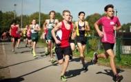 Как влияет спорт на психику «проблемных» подростков