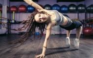 Танцы vs фитнес: что выбрать