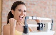 Срывы в диете и как их избежать