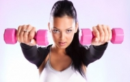 20 преимуществ фитнеса