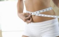 8 самых распространенных мифов о похудении