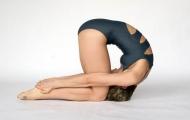 Йога – практика без боли