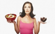 Похудение и его психологические последствия