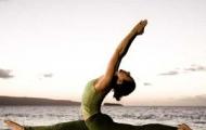 А что вы знаете о йоге?